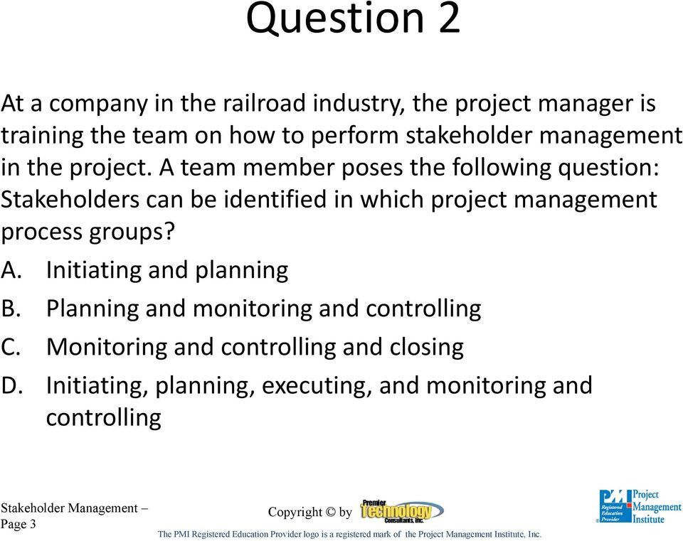 introduction to management exam questions pdf