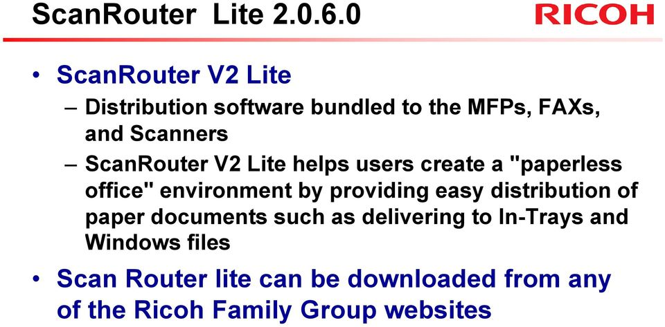 Scanrouter V2 Lite Download Windows 10 14 | My First JUGEM