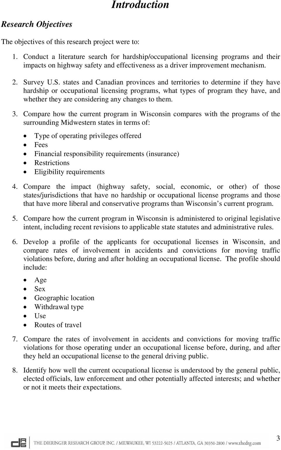 wisconsin occupational drivers license application
