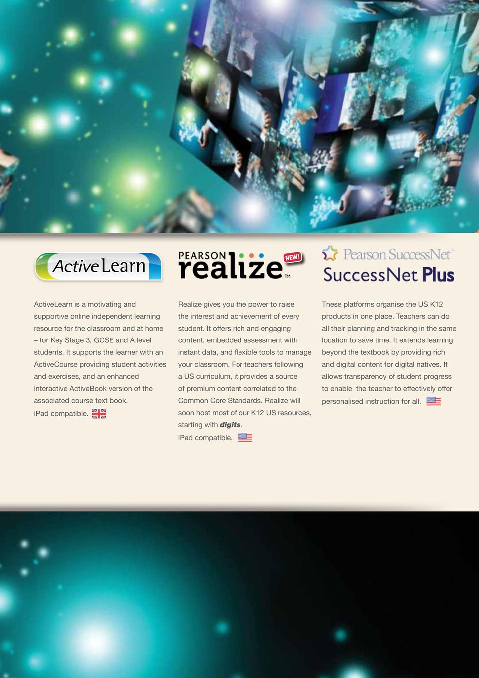 Secondary mathematics pdf realize gives you the power to raise the interest and achievement of every student fandeluxe Gallery