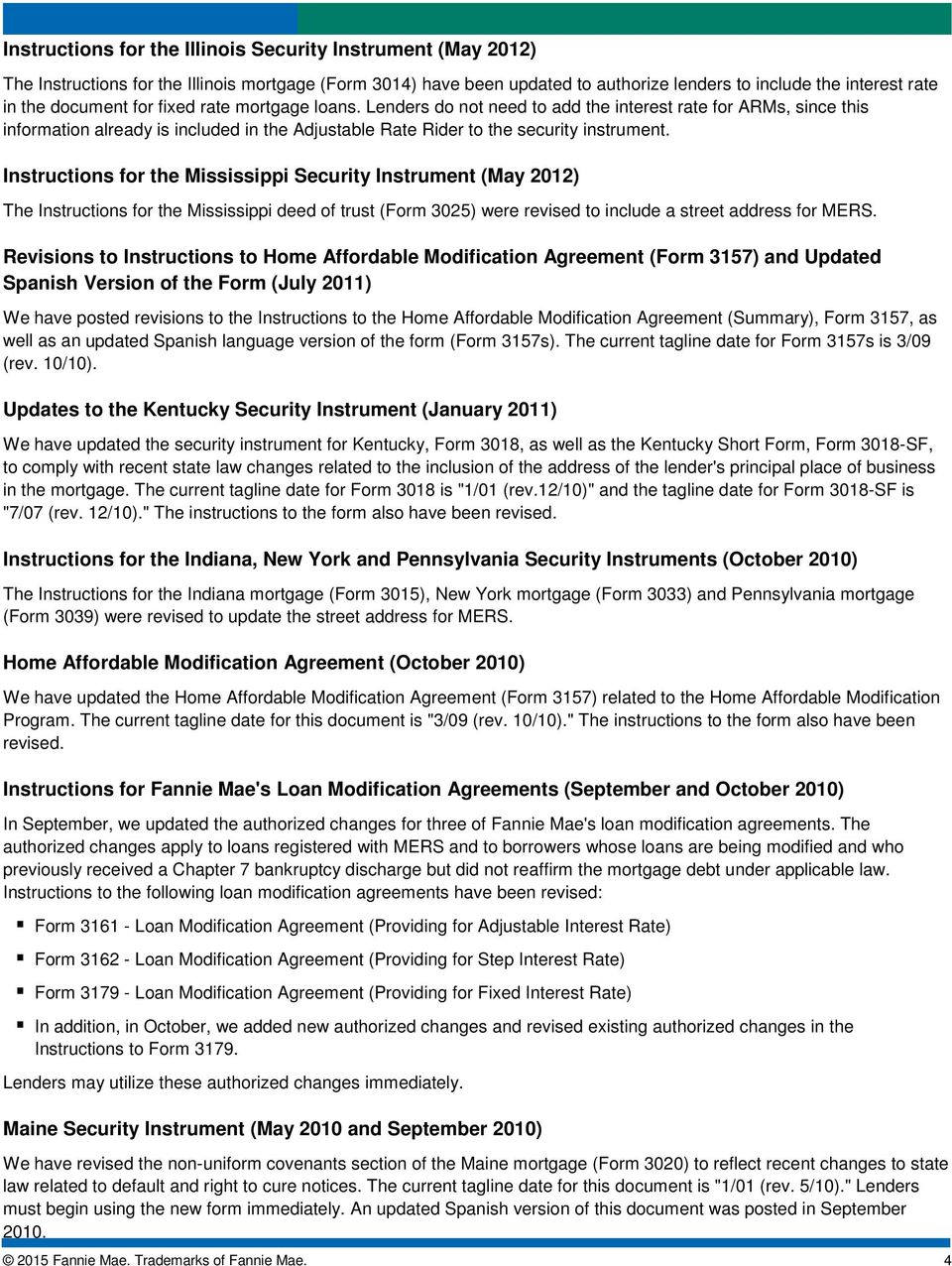 Legal Documents News Updates Archive September Pdf