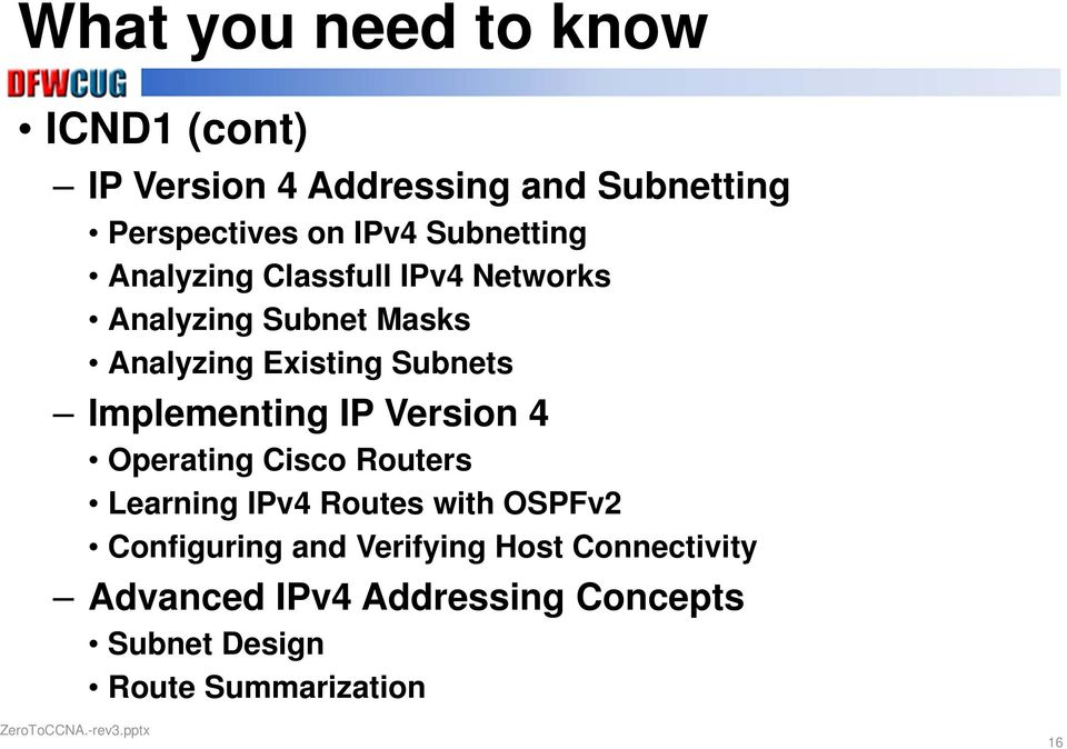 cbt nuggets lab ccent subnetting answers