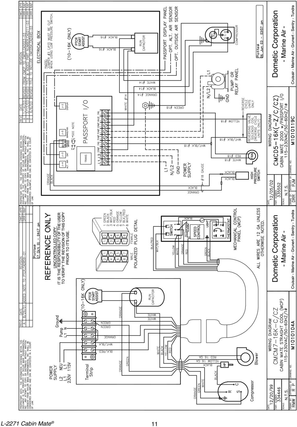 waeco cf 50 wiring diagram free download  u2022 oasis