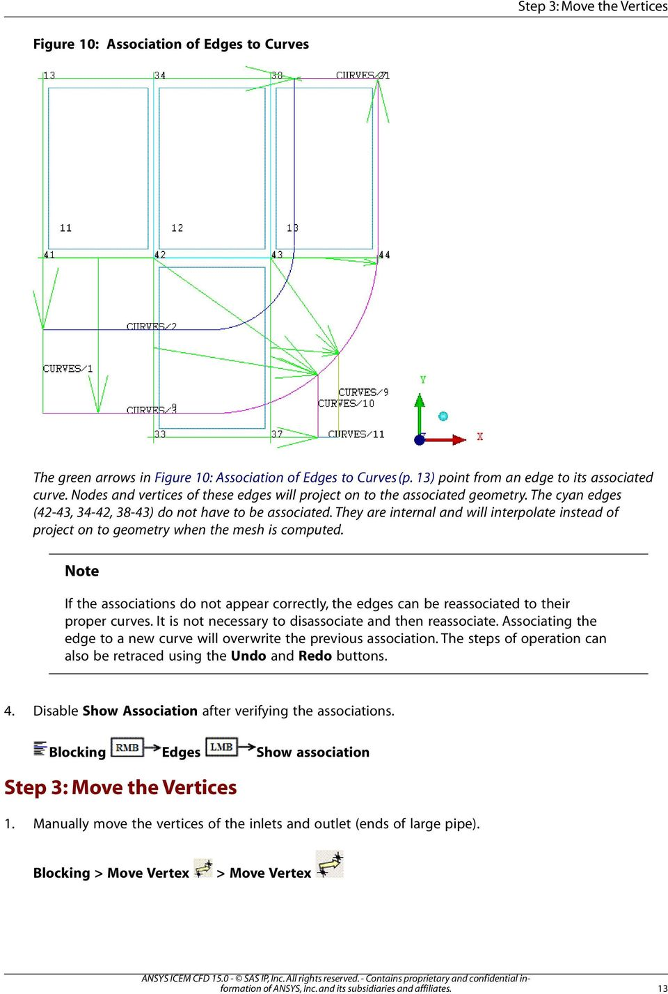 ansys fluent tutorial guide 19