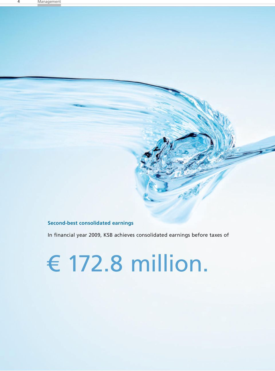 KSB Group  Annual Report PDF