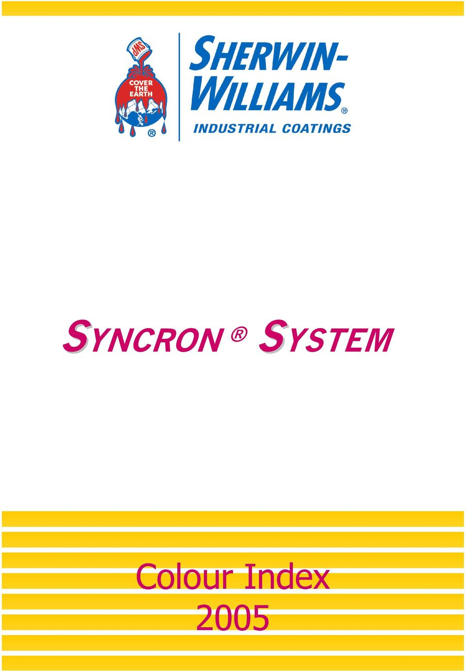 Color Tortora Ral 7044 yncron ystem. colour index pdf free download