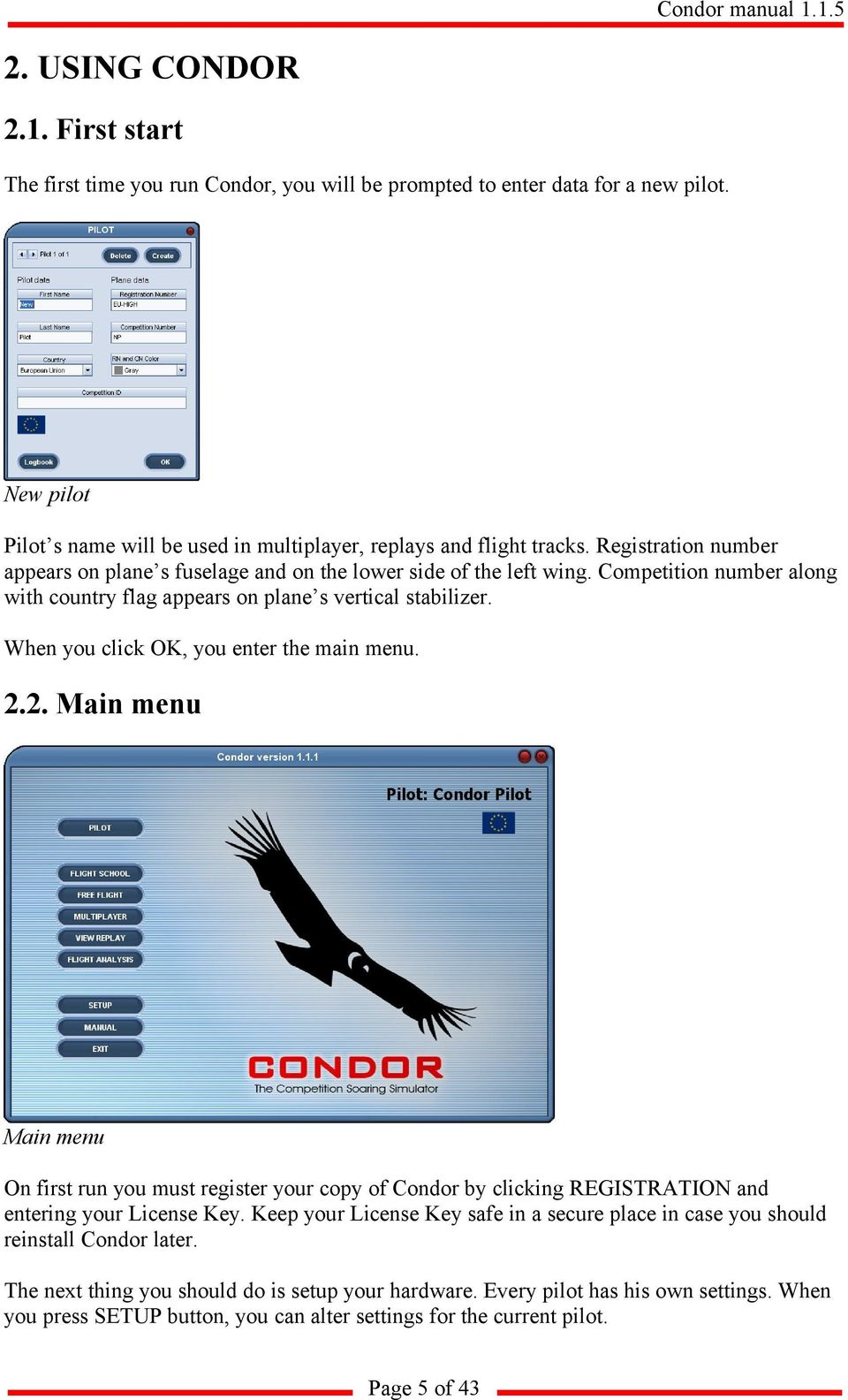 Condor Manual Onanmarquis5000generatorwiring Motorhome 2520t1977dodge Array Page 1 Of 43 Pdf Rh Docplayer Net