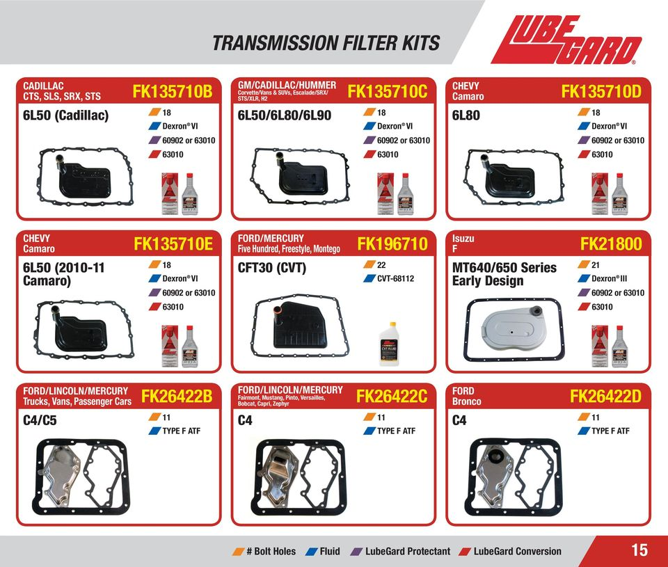 Filter transmission filter identifier wall chart issued 1114 cvt 68112 isuzu f mt640650 series early design fk21800 21 fordlincoln fandeluxe Gallery