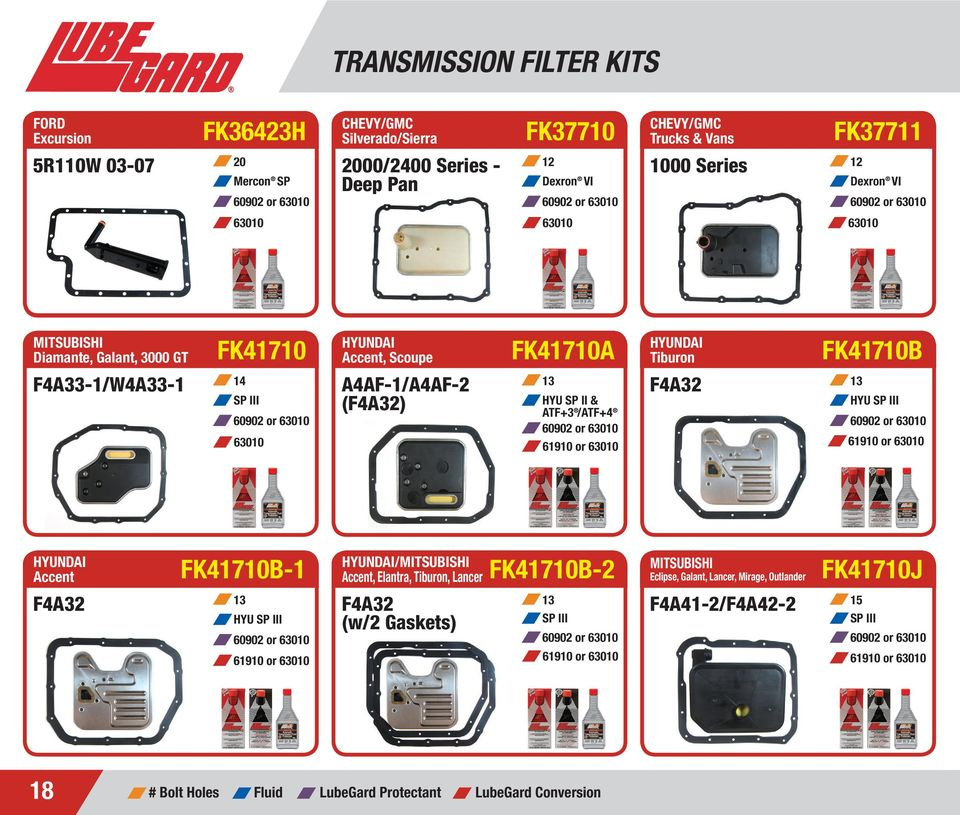 Filter transmission filter identifier wall chart issued 1114 ii hyu sp iii atf3 atf4 61910 or 61910 or fandeluxe Gallery