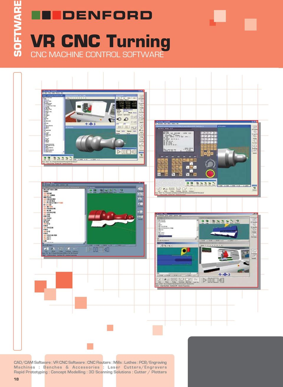 Denford Product Catalogue Cad Cam Solutions Projects For Education Denford Are The Proud Sponsors Of Innovative Educational Projects Pdf Free Download