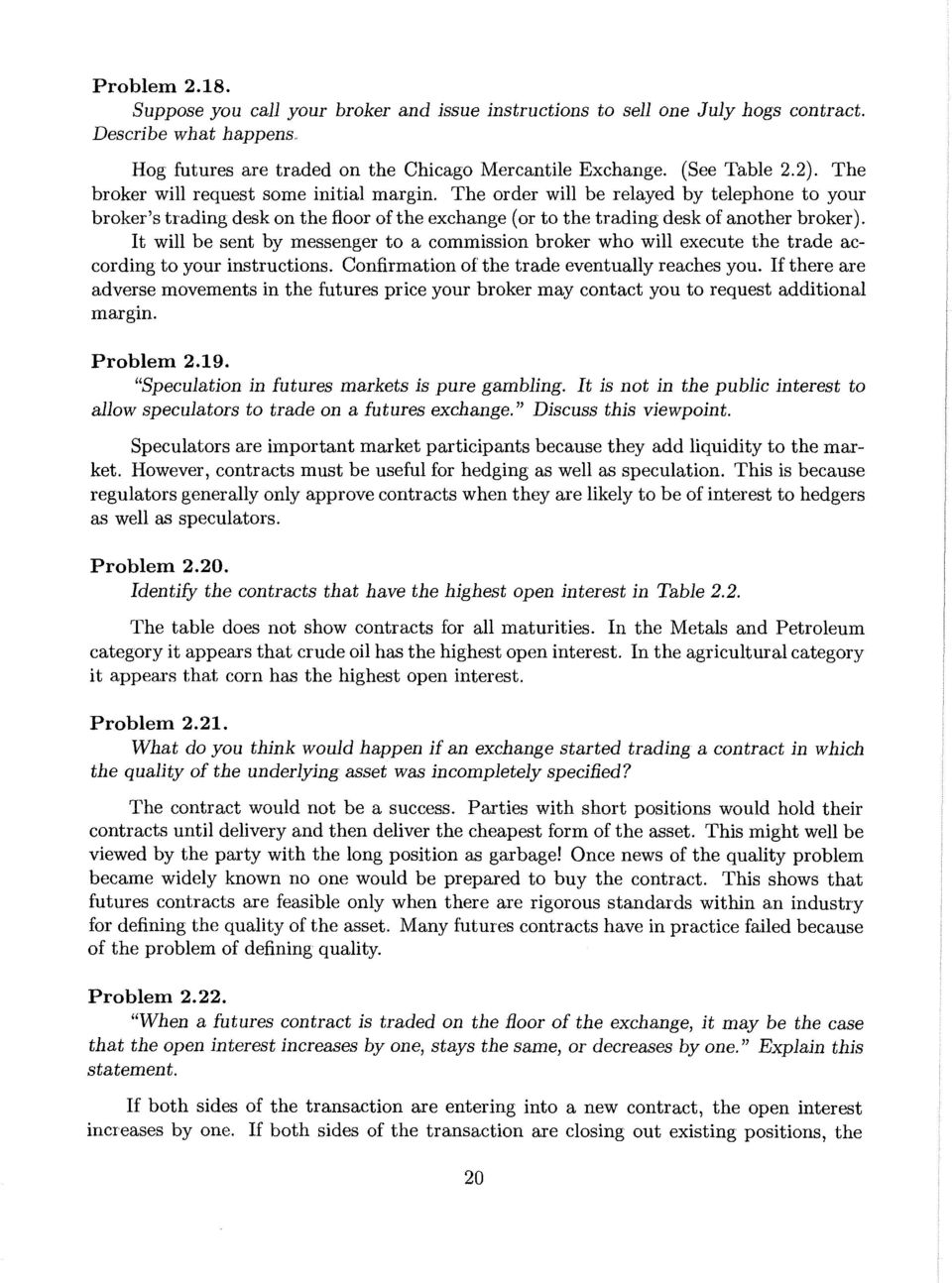 CHAPTER 1 Introduction - PDF