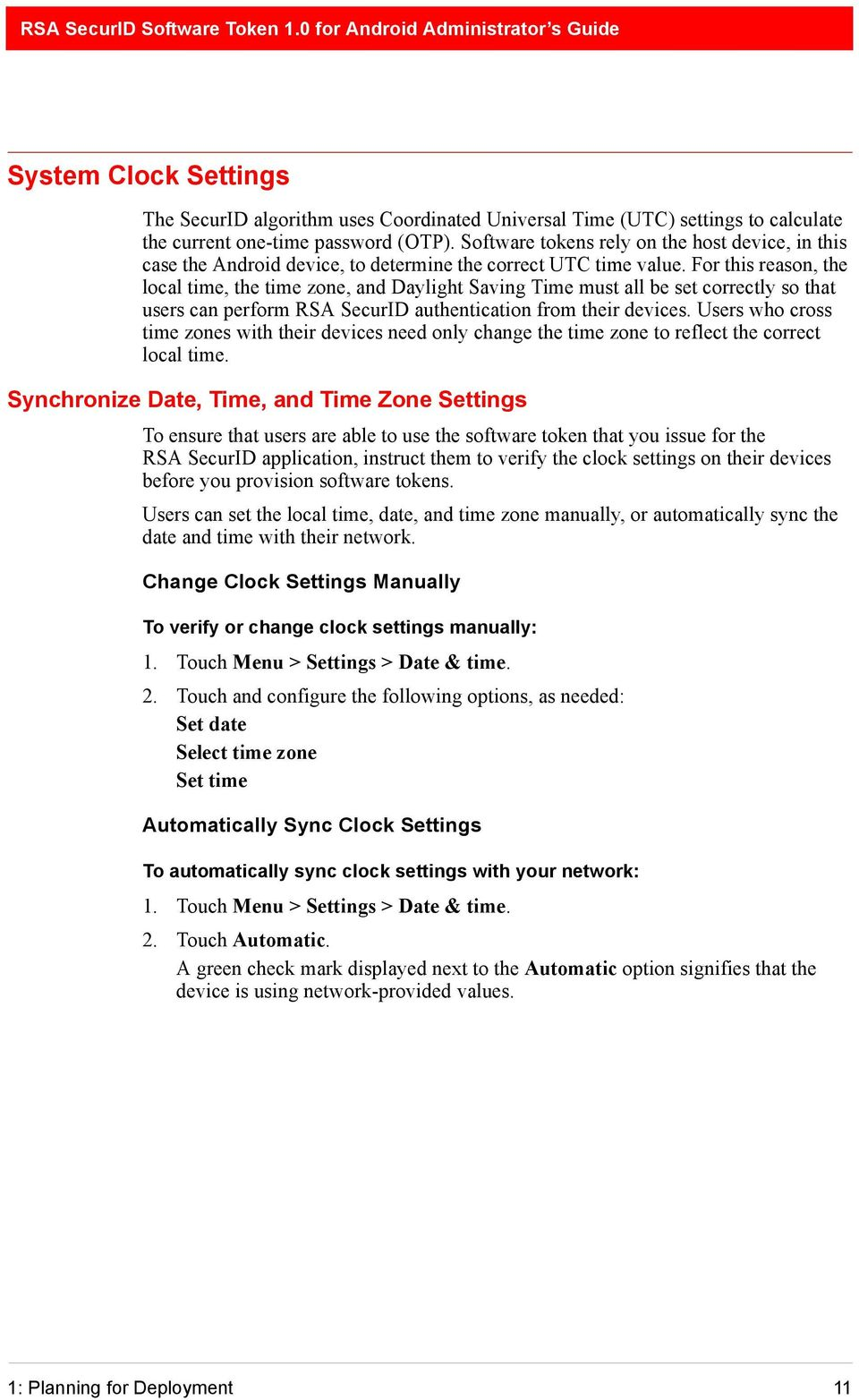 Syndicate bank. Desktop based user manual for using syndprotect.