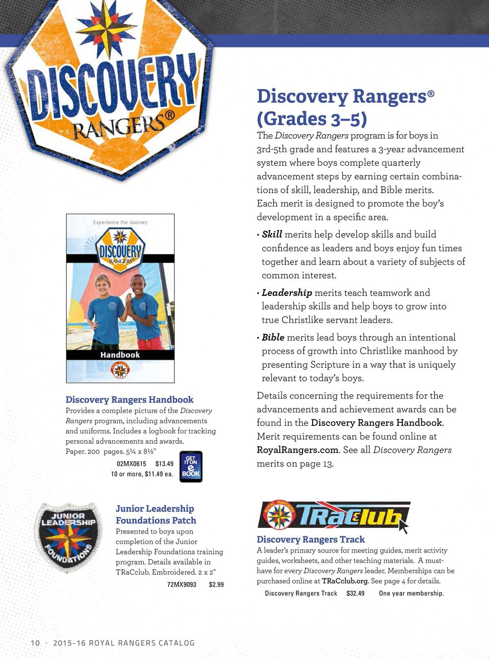 Dear royal rangers leader pdf skill merits help develop skills and build confidence as leaders and boys enjoy fun times together fandeluxe Gallery