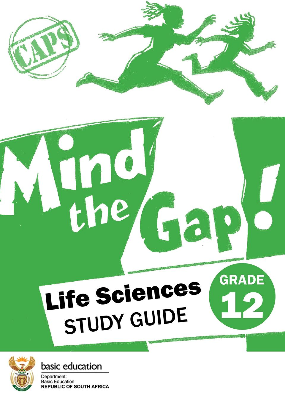 life sciences study guide grade pdf rh docplayer net life science grade 12 study guide exam fever life science grade 12 study guide mind the gap