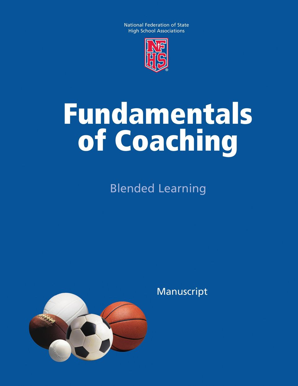 Fundamentals of coaching pdf associations fundamentals fandeluxe Choice Image