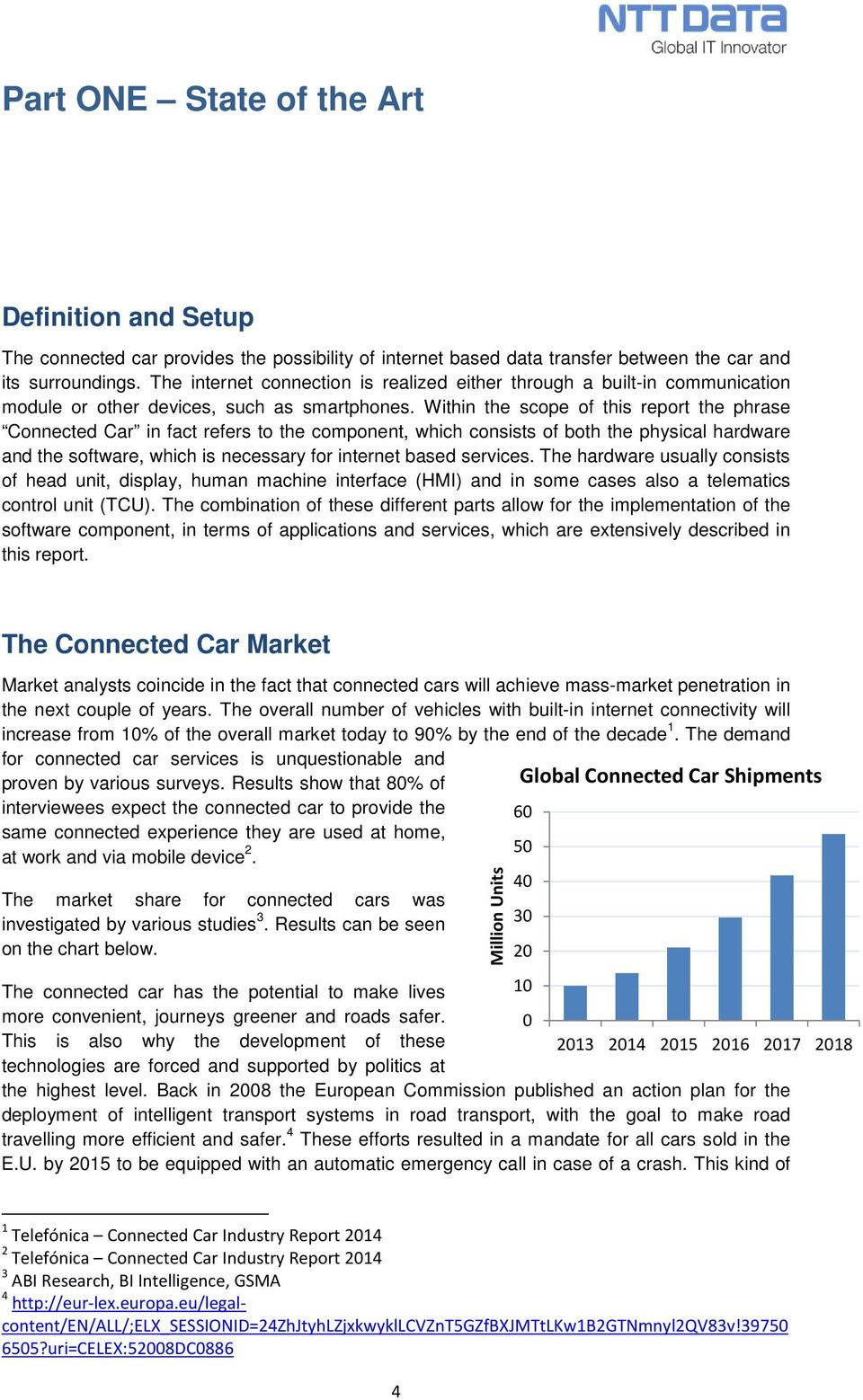 Connected Car Report - PDF