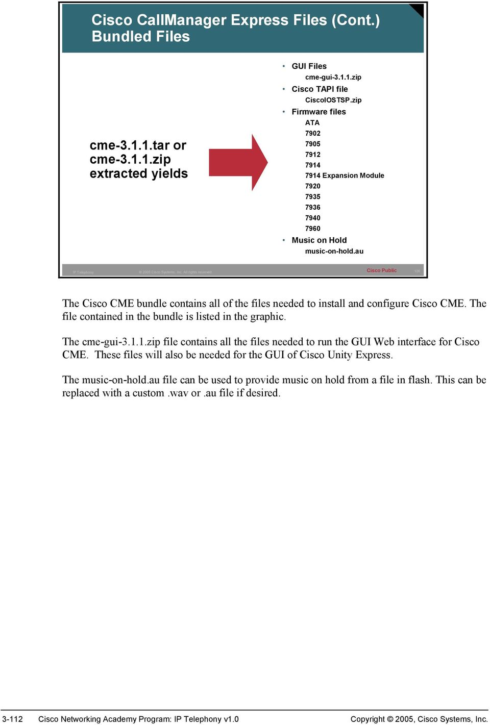 copy tftp flash or copy ftp flash Load firmware for IP phones and