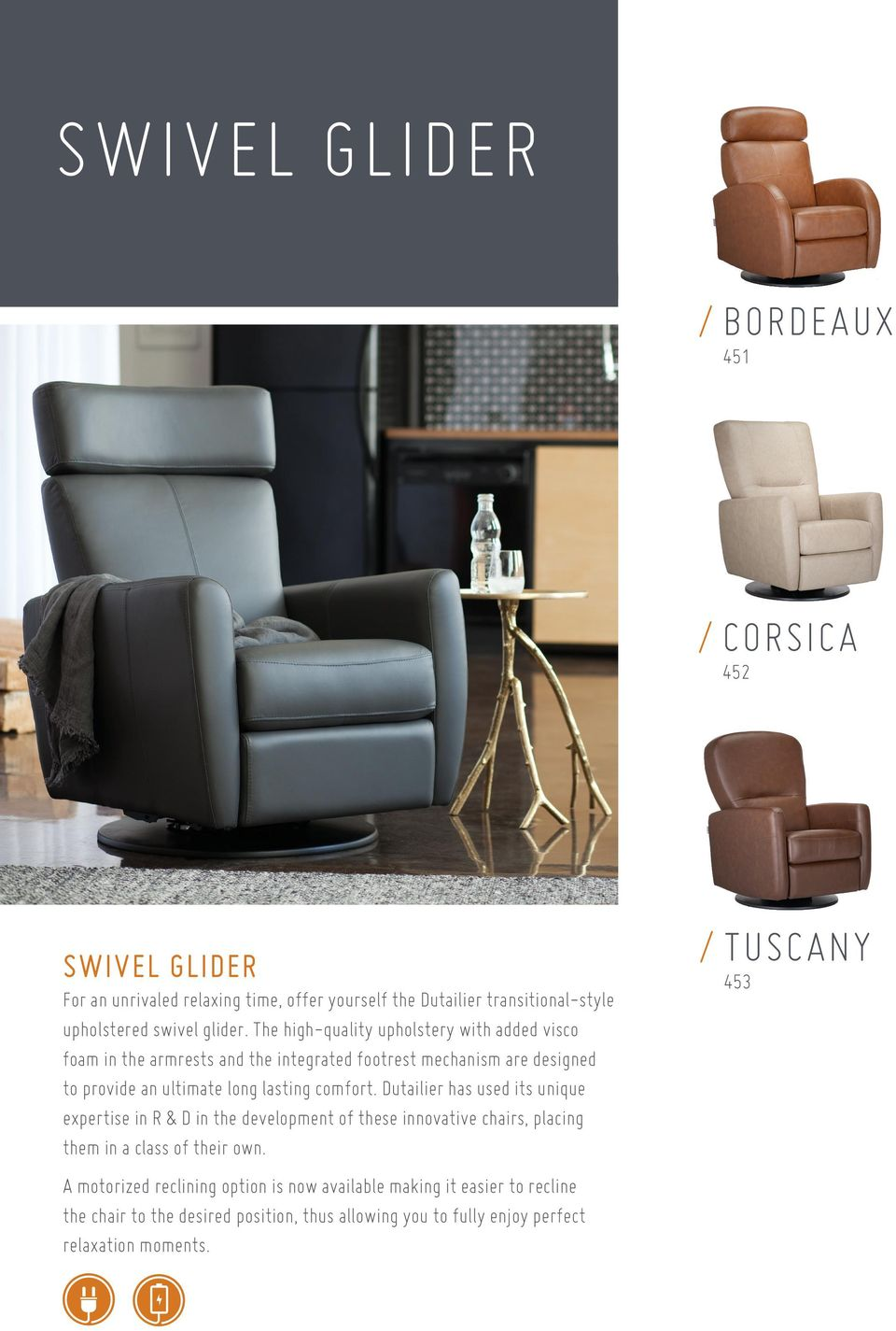 Upholstered Wood Gliders Pdf Free Download