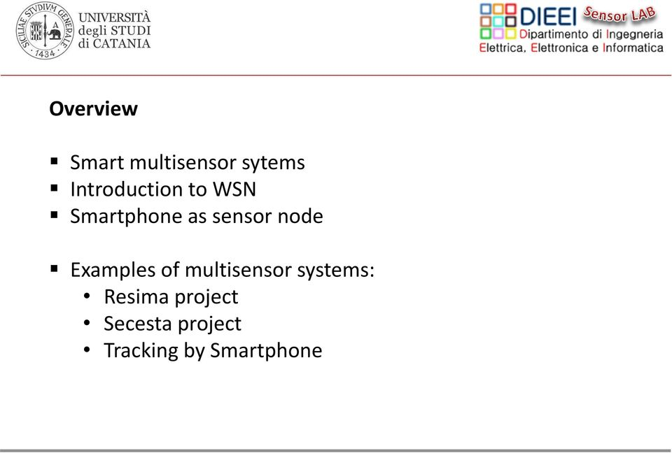 14/01/2015  Smart Multisensor Systems & WSN - PDF