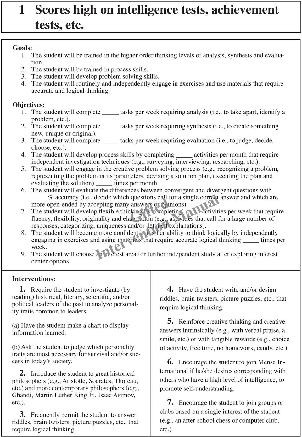 Flupirtine Synthesis Essay Sample Essay Plan Topics For Ftce