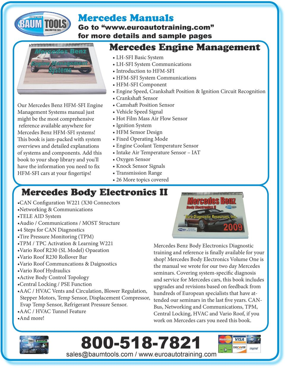 Diagnostic Manuals Engine Management Systems 396 Pages Data Blocks E36 Zke Wiring Diagram Add This Book To Your Shop Library And Youll Have The Information You Need