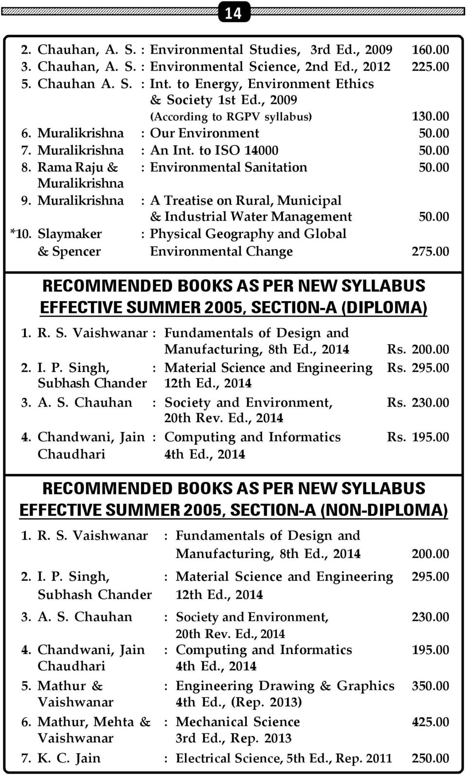 AGRICULTURAL SCIENCES AND AGRICULTURAL ENGINEERING Rs  P  - PDF