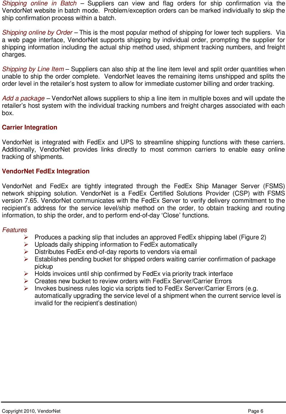 Modern Shipping Information Template Pattern Example Resume Ideas - Shipping manifest template