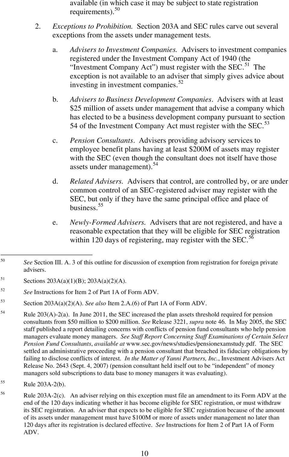 Investment company act of 1940 rule 204a 1 investment funds list uk limited