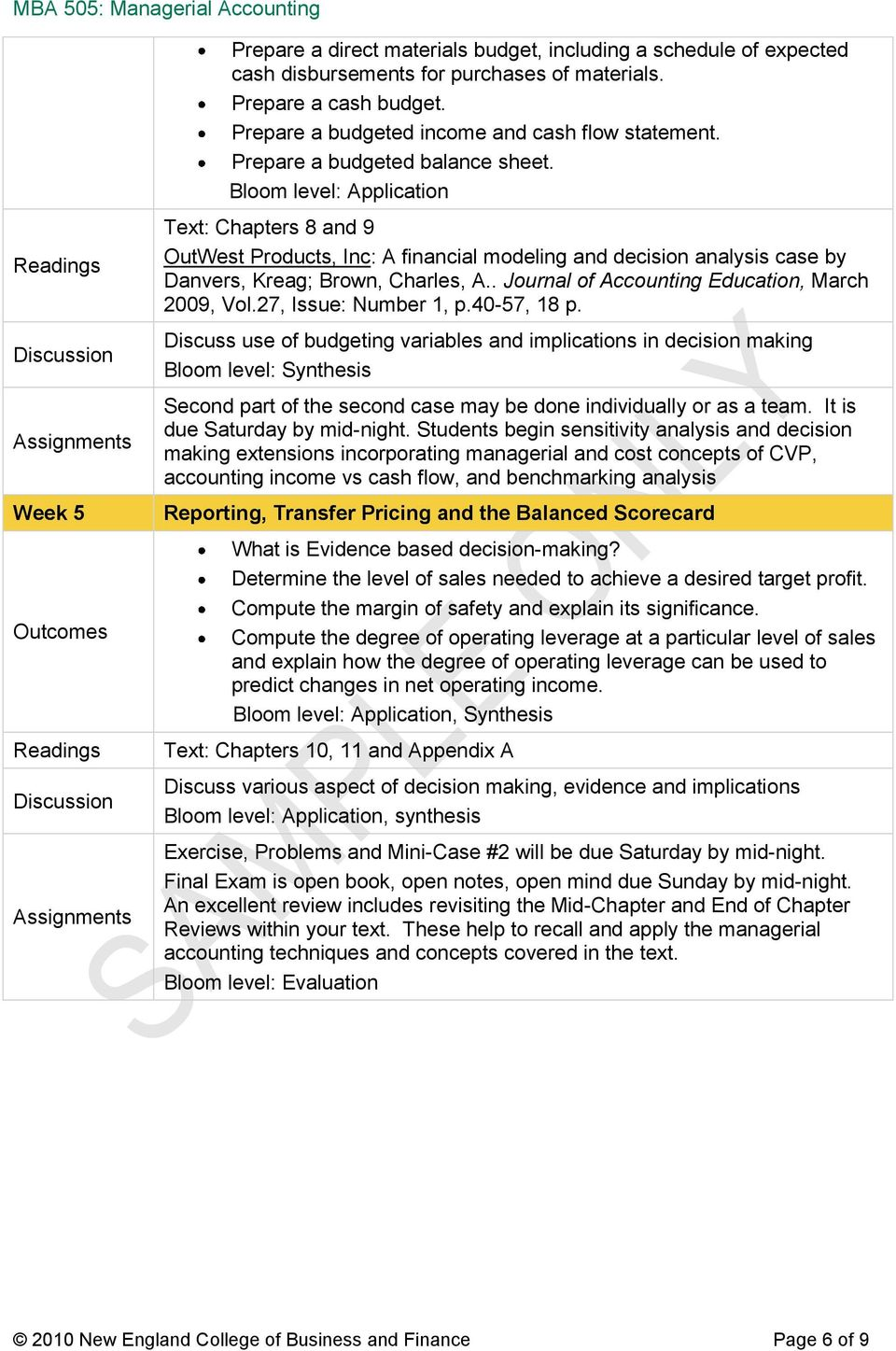 what is loyalty essay bravery