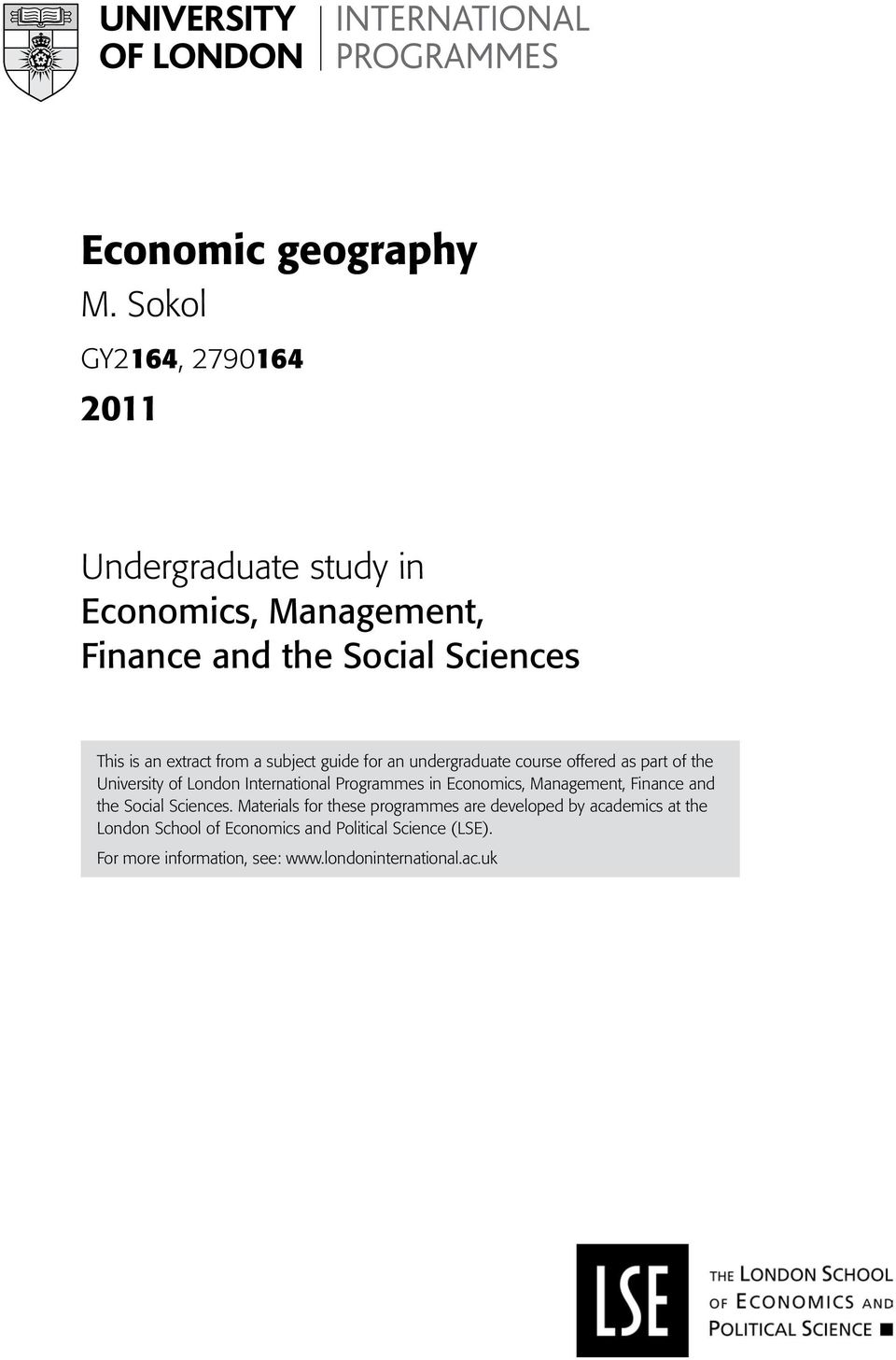 What is studying economic geography as a science: features and its role 45