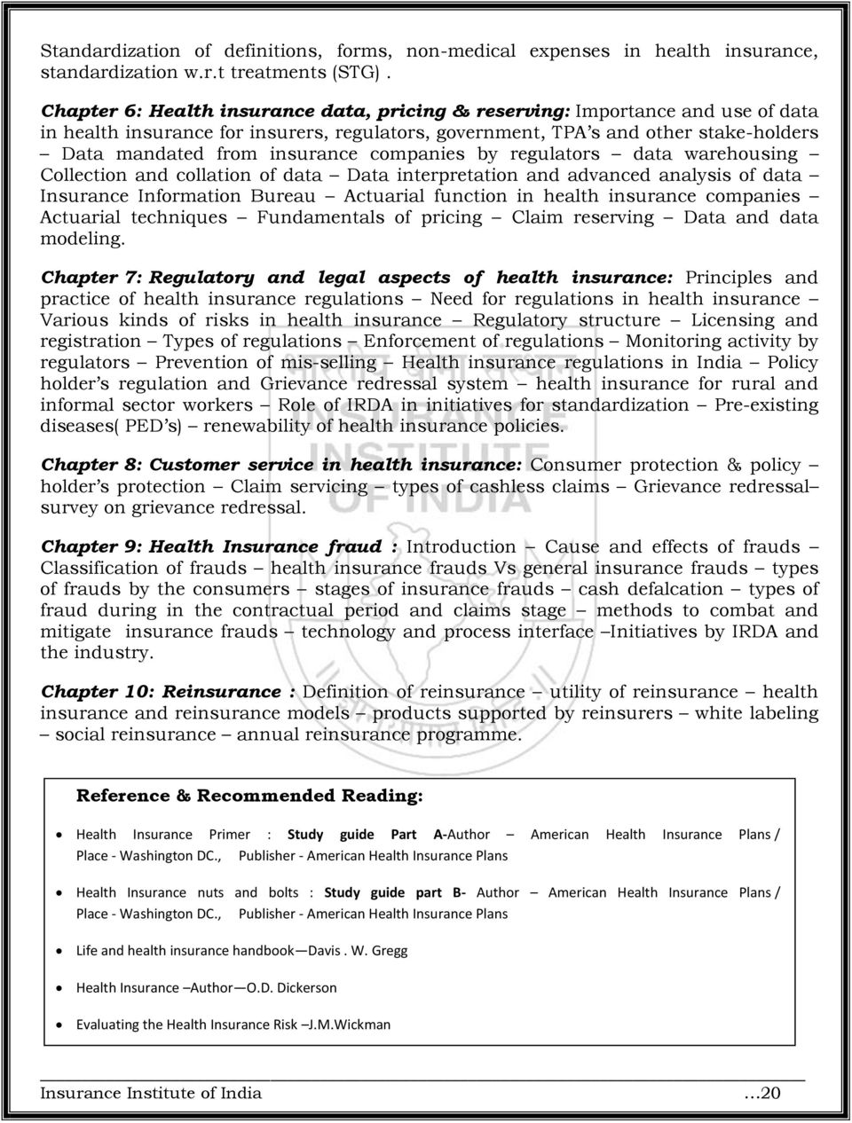 Public Health Essays What Is Memory Essay Narratives Health Education Essay also Example Of An English Essay Essay For My Personality Leadership Style  Camila Titinger Compare And Contrast Essay Papers