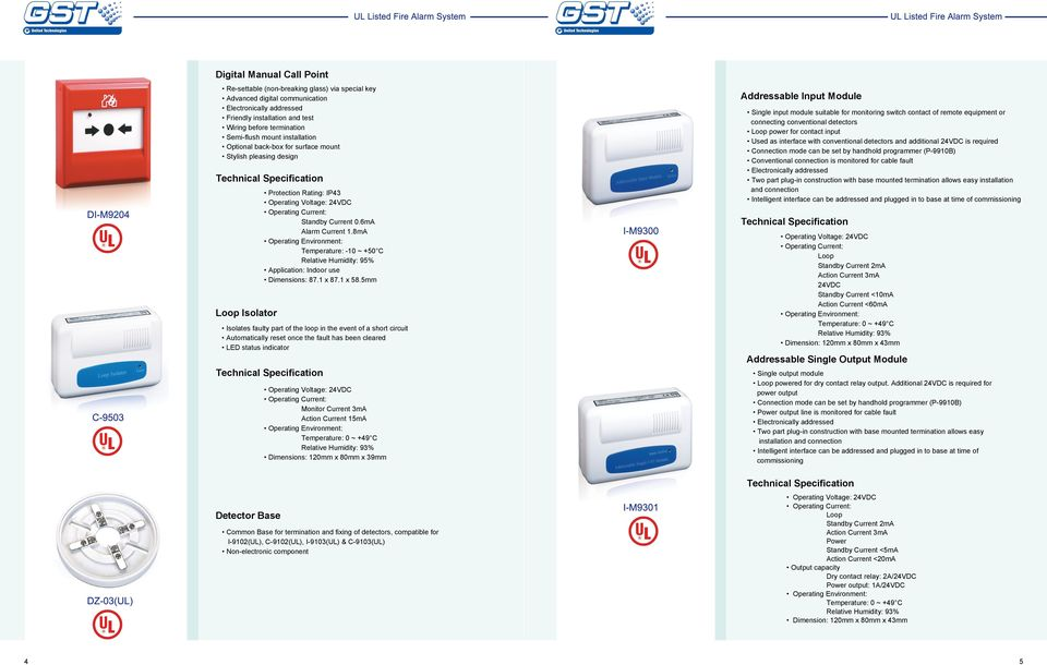 Certification and Approval - PDF