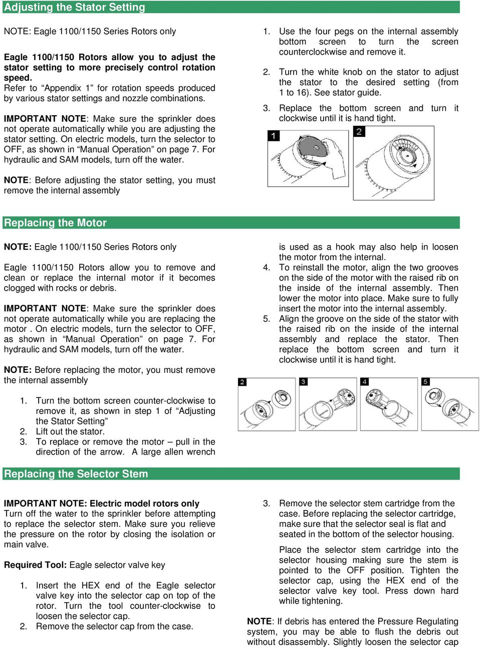 Eagle 2 45 Lift Wiring Diagram Detailed Schematics Post Diagrams Instruction Manual 500 550 700 750 900 950 Genie