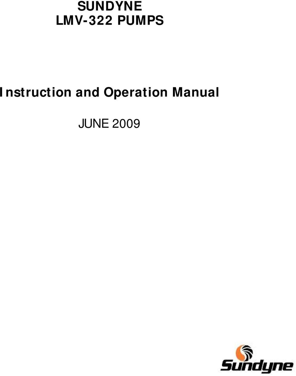 an error occurred during save operation pdf