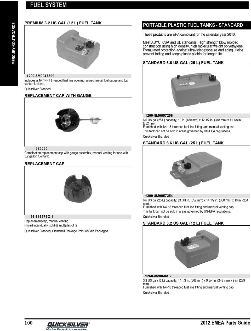 fuel system fuel system mercury outboards fuel filters screens
