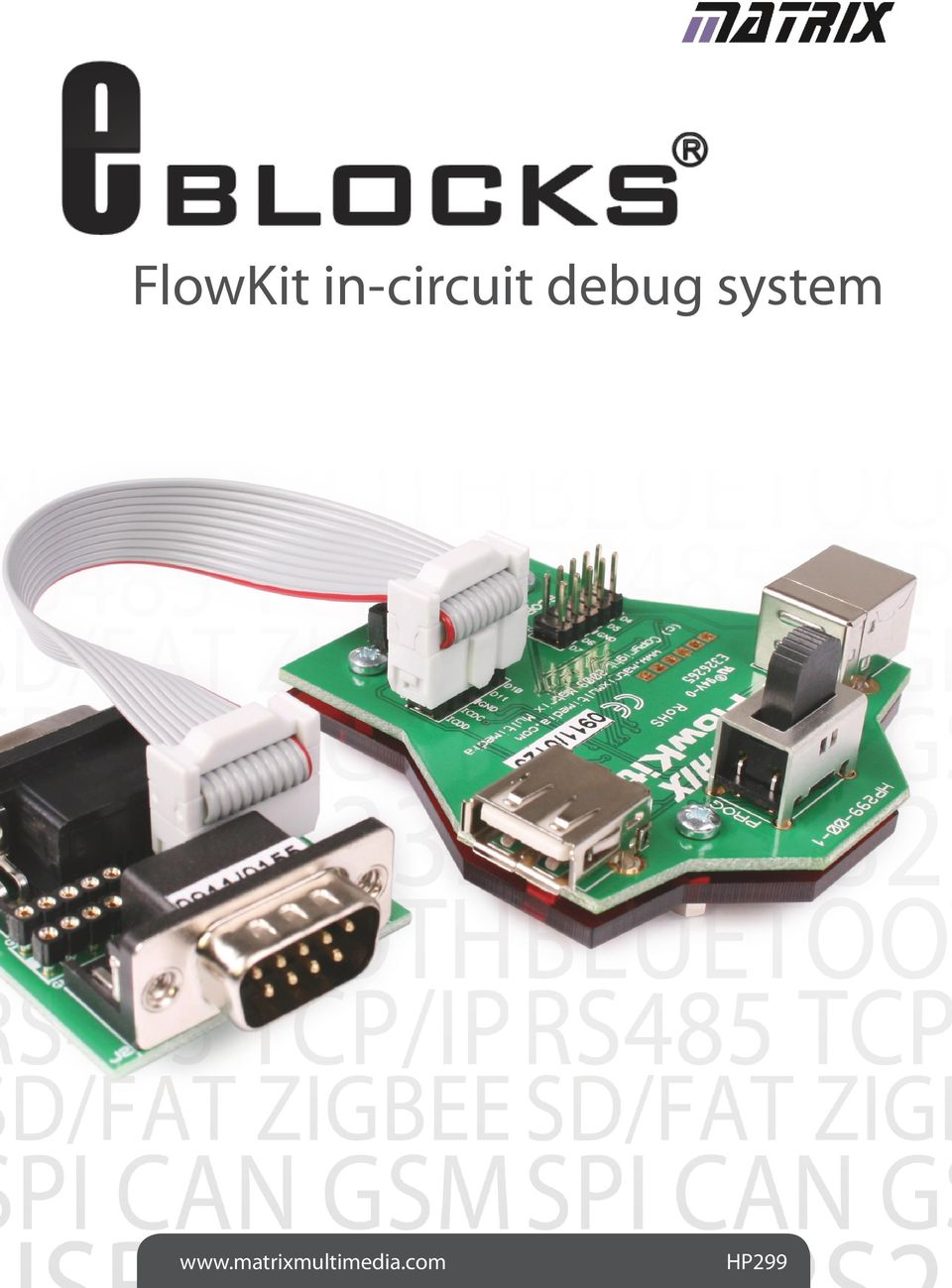 Flowkit In Circuit Debug System Pdf Atmel Usb Programmer Zif Socket Usbasp Atmega8 4 2 Contents About This Document 3 Board Layout General Information Detailed Operation Diagram 7 Copyright