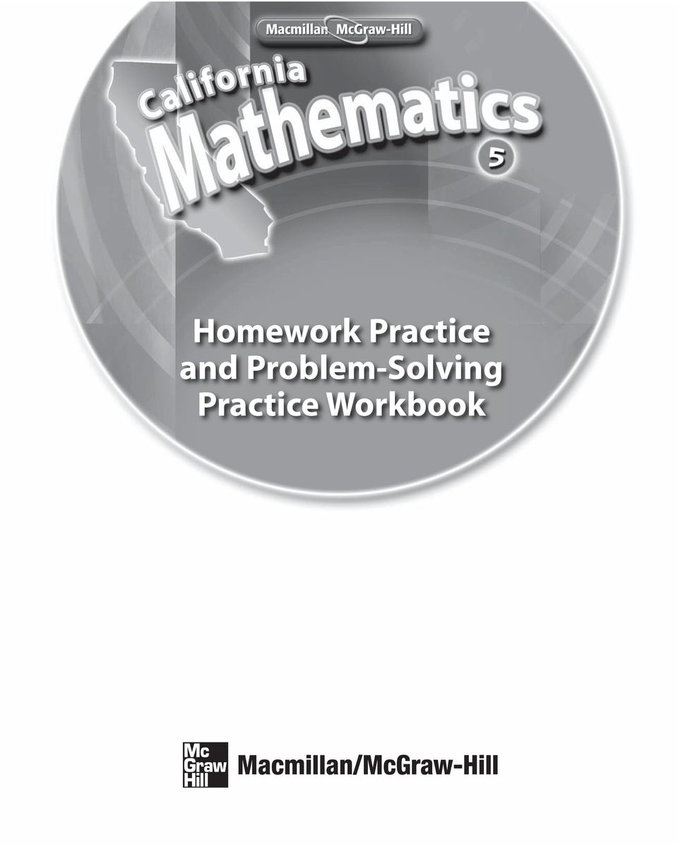 Workbooks prentice hall algebra 1 practice and problem solving workbook answers : Buy Essays And Research Papers from Right Essay Service | Right ...