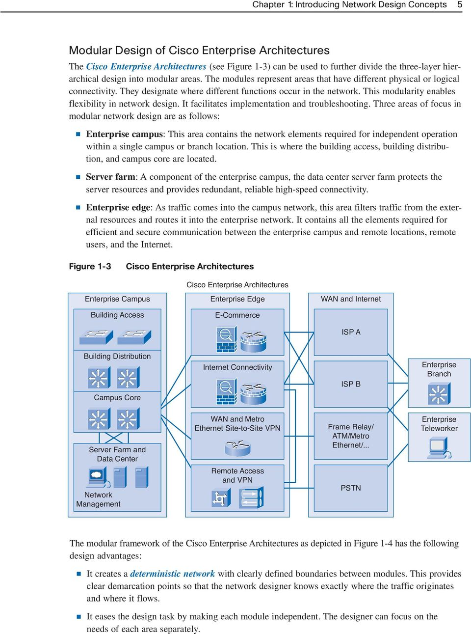Introducing Network Design Concepts - PDF