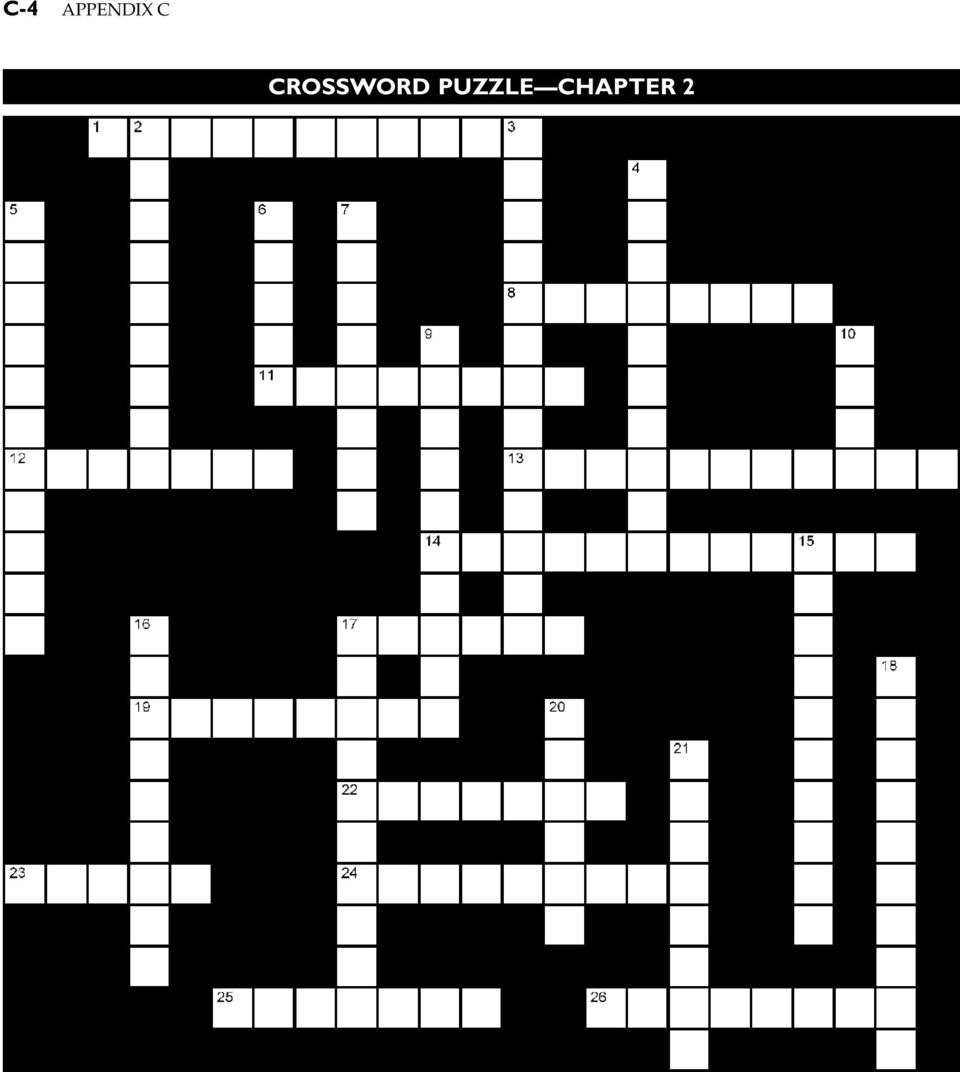 Dating someone with anxiety involves crossword