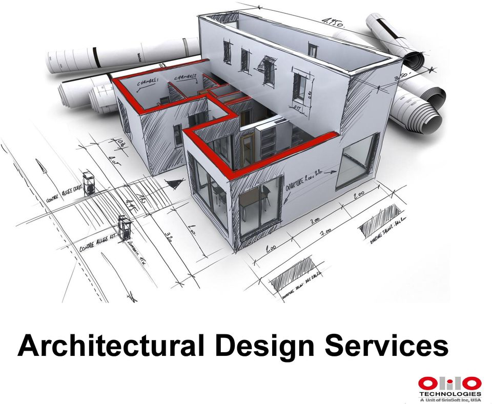 6 Olilo Maintains A Retion For Delivering Exceptional Architectural Design Services To Government Research Education Private Sector And