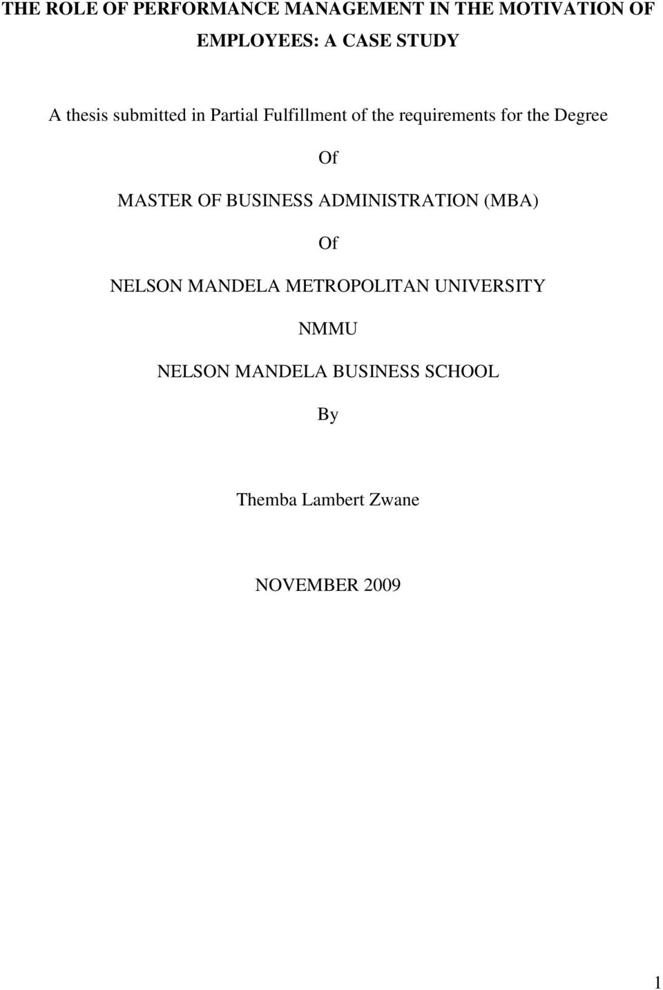 literature review on motivation of employees