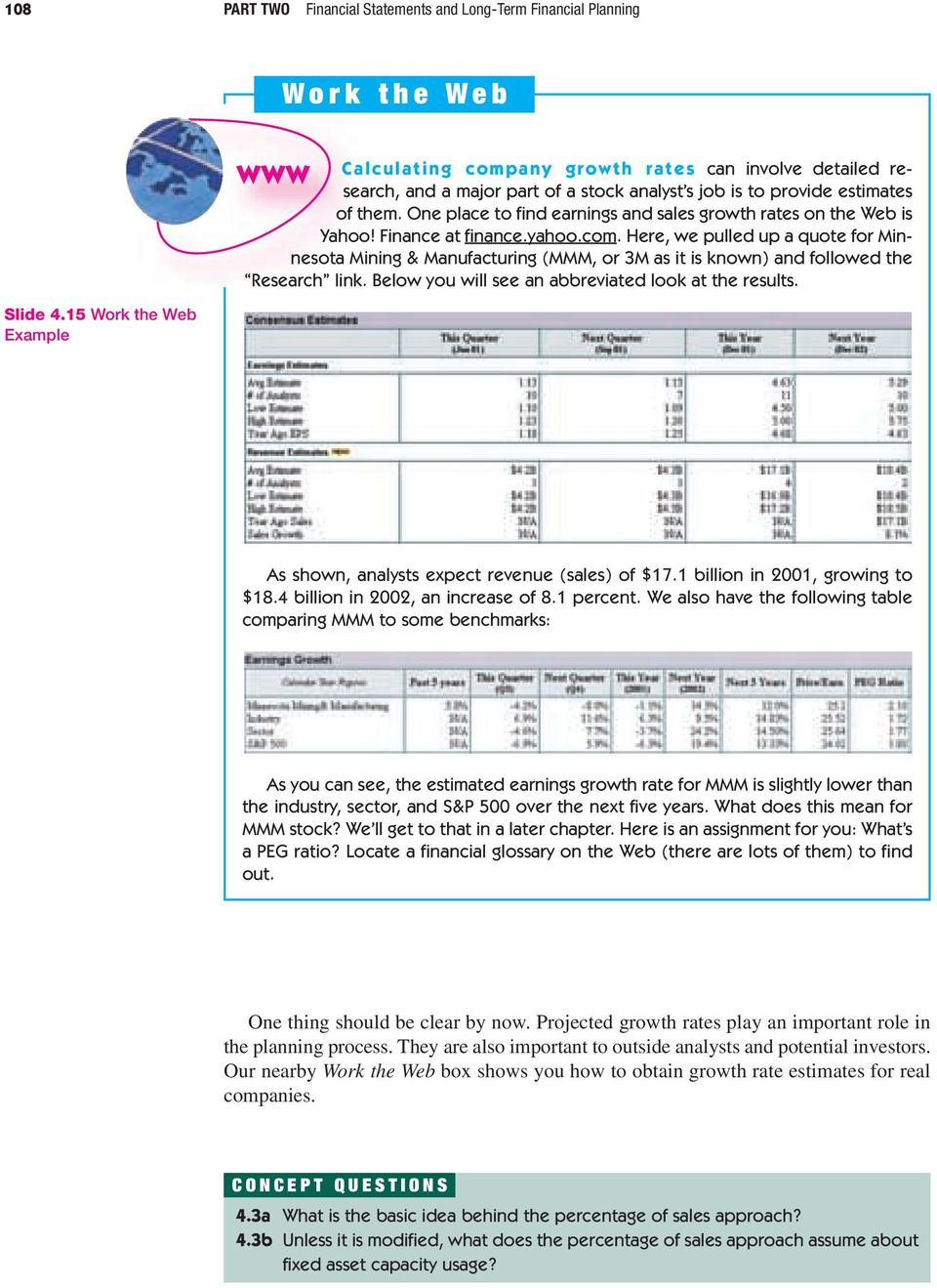 Long-Term Financial Planning and Growth - PDF