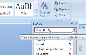 On the Home tab, click the Font Dialog Box Launcher, and then click the Character Spacing tab. In the Spacing box, click Expanded or Condensed, and then specify how much space you want in the By box.