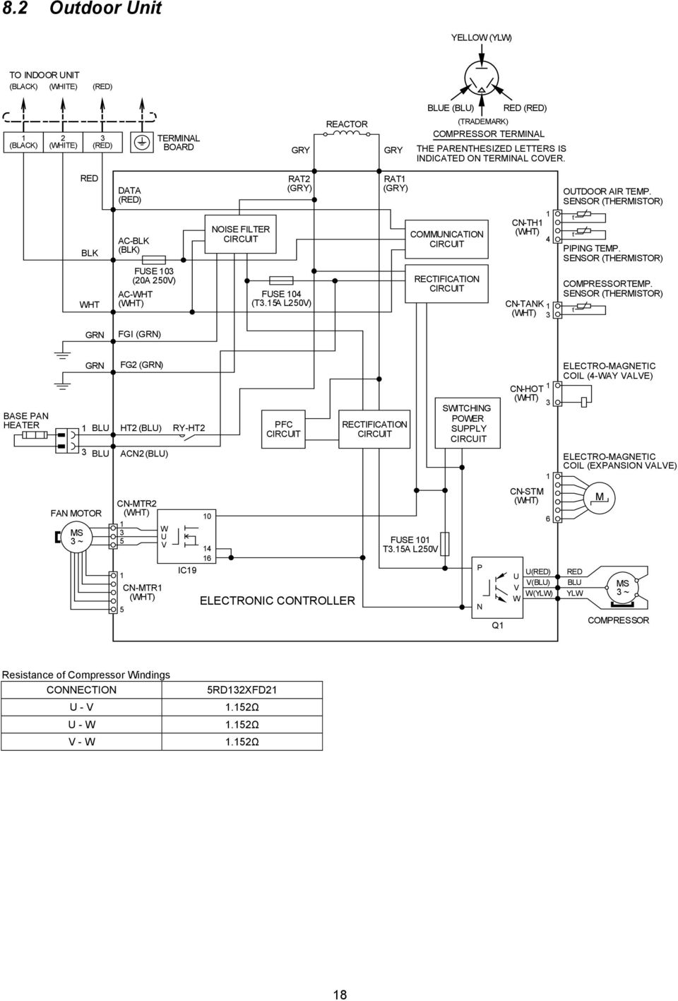 L8148e Wiring Diagram Great Design Of Honeywell Aquastat Ra832a General Electric Elsavadorla Relay