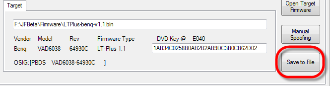 keydrive patcher xtractor v1.1