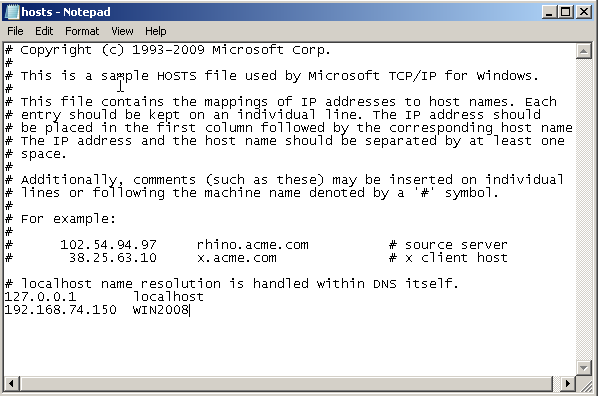 Oracle Forms&Reports 12c Installation On Windows - PDF