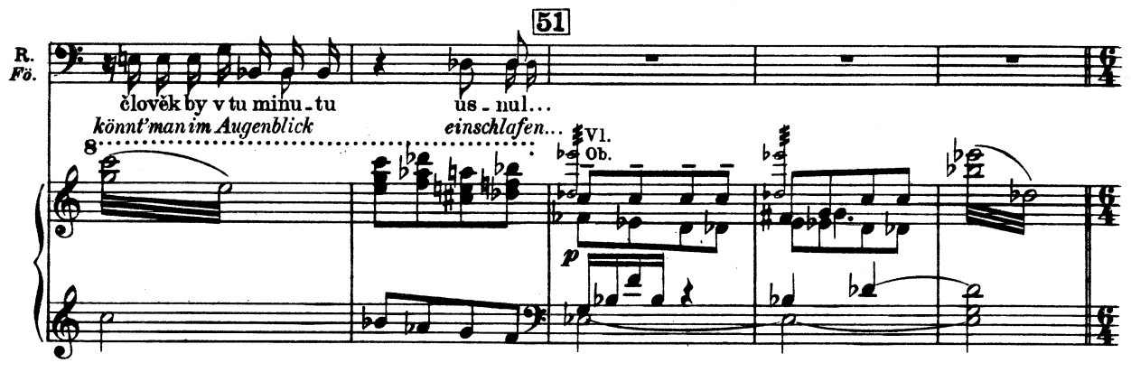 Melodious Etudes For Oboe downloads torrent
