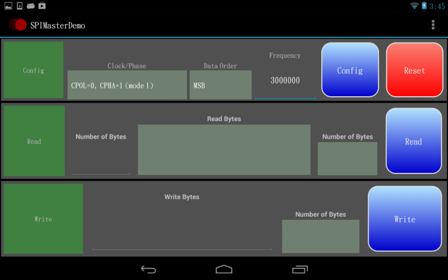 Txd Workshop Apk For Android