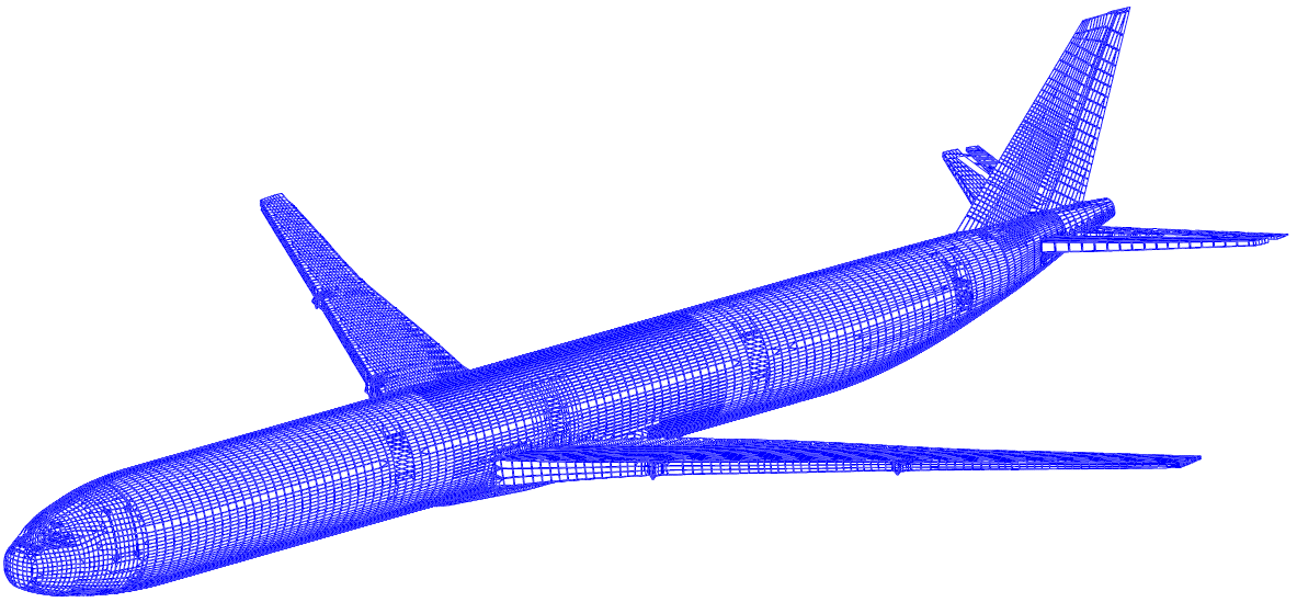 Bruhn Aircraft Structures Pdf