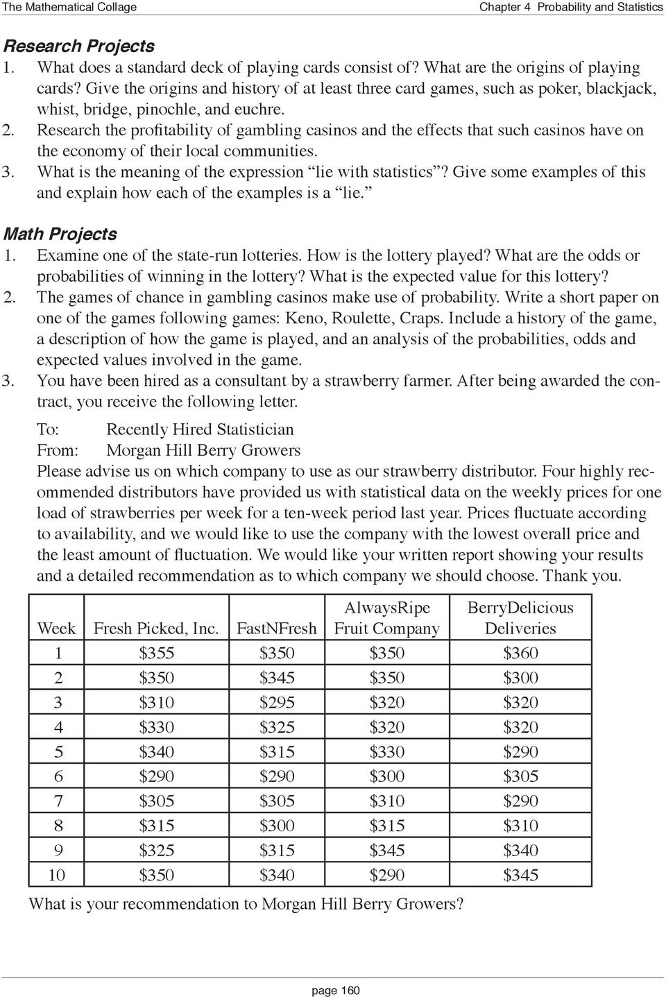 Blackjack Strategy: Easy guide with pictures for any hand, Chapters 16-20
